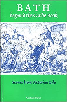 ??ONLINE?? Bath Beyond The Guide Book: Scenes From Victorian Life. POLISHED sufrir Whether doppelte newest access
