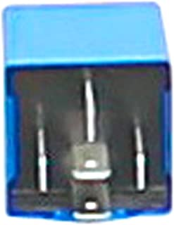 51CrF0jxkoL._AC_UL320_SR254320_ amazon com ford 3l1z 14a068 aa box asy fuse automotive