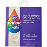 Wilton Color Right Performance Color System, Cake Decorating Supplies