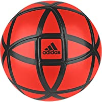 adidas Performance Glider Soccer Ball