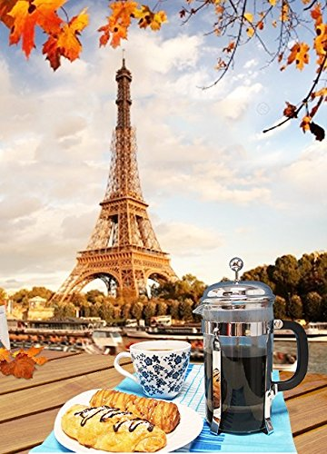 SterlingPro French Press