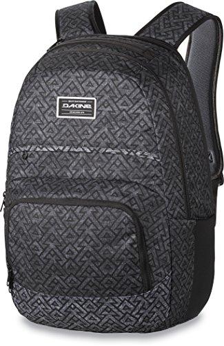 Dakine Unisex Campus DLX Backpack 33L