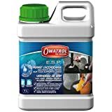 Owatrol Easy Surface Prep by Owatrol