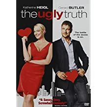 The Ugly Truth (Widescreen Edition) by Sony Pictures Home Entertainment
