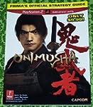 Onimusha: Warlords - Greatest Hits: P...