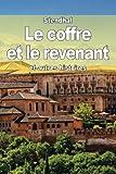 le coffre et le revenant et autres histoires french edition
