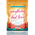 Anything But Love: A Cupcake Lovers Novel (The Cupcake Lovers)