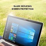Celicious Matte Anti-Glare Screen Protector Film