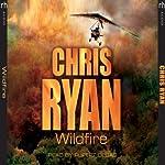 Wildfire: Code Red #2   Chris Ryan