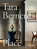 Tara Bernerd: Place