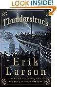 #9: Thunderstruck