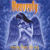 Coming From The Sky [Import allemand]