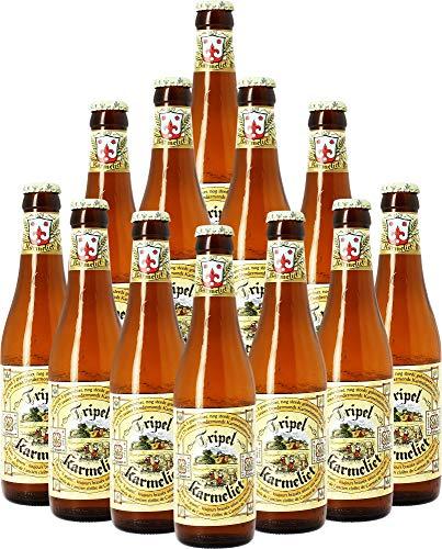 Wird Bier Schlecht