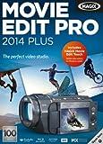 MAGIX Movie Edit Pro 2014 Plus - Free Trial [Download]