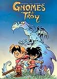 """Afficher """"Gnomes de Troy n° 1 Humour rural"""""""