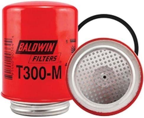 filter - oil filter with mason jar screw neck spin on t300 allis chalmers  ib d12 d14 ca wf d10 wd45 wd45 c wc wd b d17 case 420b 420 new holland