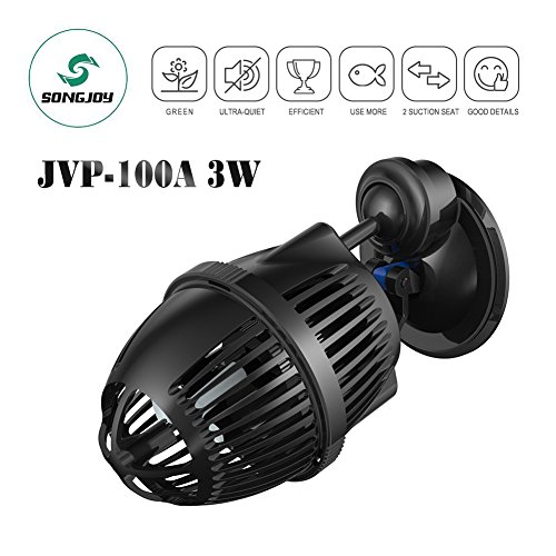 songjoy-660gph-suction-cup-base-submersible-circulation-wave-maker-pump-for-aquarium