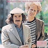 Simon and Garfunkel's Greatest Hits - Simon and Garfunkel