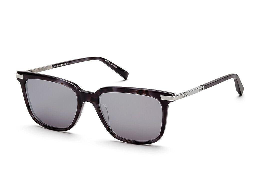 Amazon.com: DITA – Tortuga Cooper – Gafas de sol, Color Gris ...