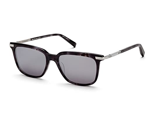 47af2a46a1f Image Unavailable. Image not available for. Color  Dita Cooper Sunglasses  ...