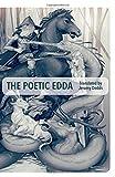 Image of The Poetic Edda