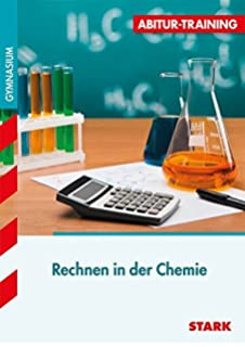 Chemie Dating-Website canada