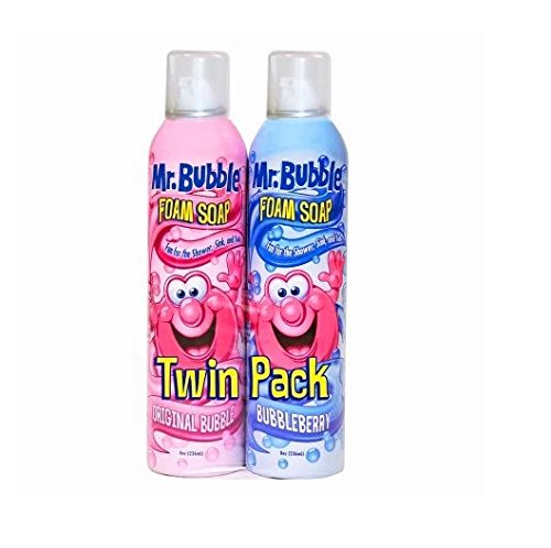 mr-bubble-foam-soap-2pack
