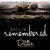 Things Remembered | L. D. Davis