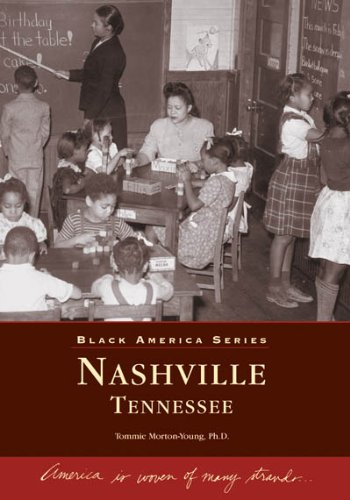 nashville-tennessee-tn-black-america-series