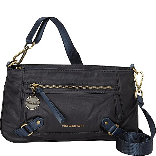 hedgren-success-crossover-bag-womens-one-size-thunder-blue