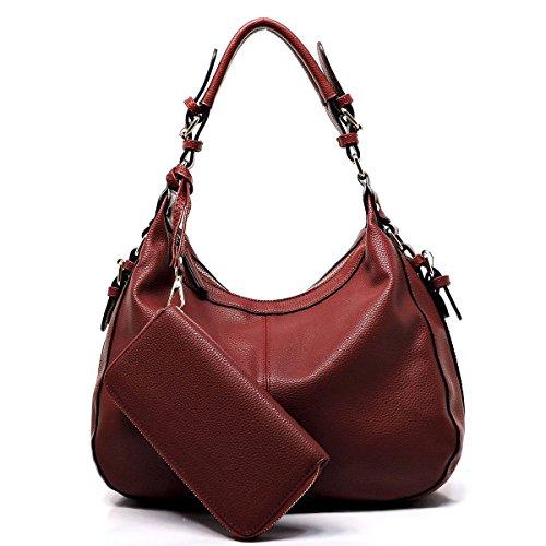 Chloe Hobo Handbag - 5