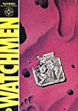Watchmen, No. 4