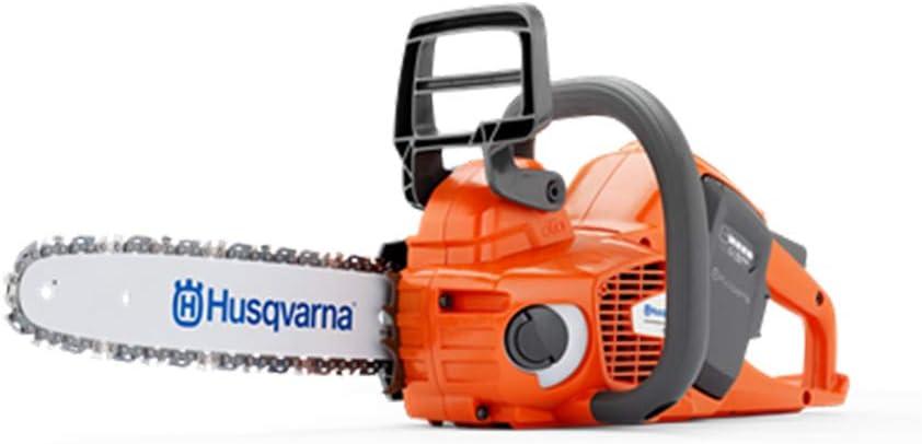 Husqvarna 535i XP® - Motosierra de batería (no batería)