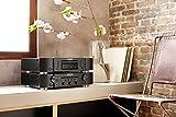 Marantz CD6006 Premium Audio Sound Through a CD
