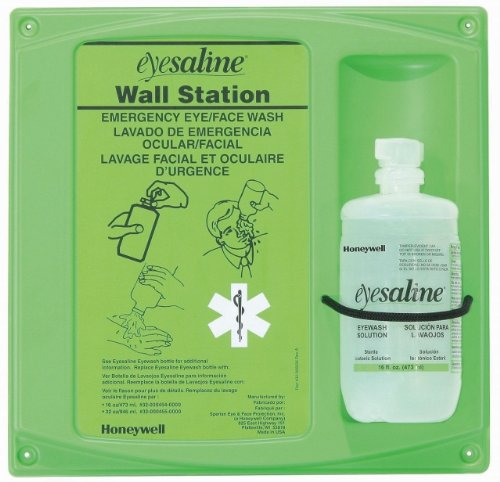 - Eyesaline Single 32 Ozwall Station