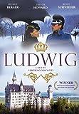 Ludwig [Import]