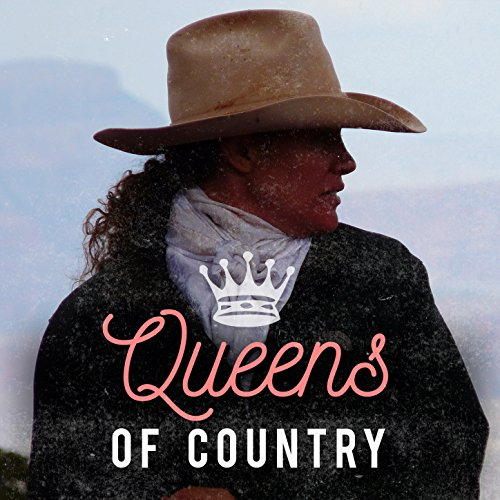 Queens of Country (Live)