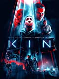 Kin poster thumbnail