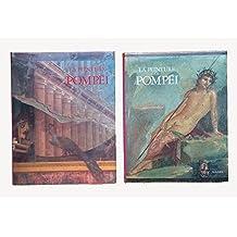La Peinture De Pompei