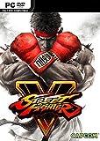 Street Fighter 5 (PC DVD) (輸入版)