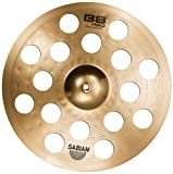 Sabian 31800B Effect Cymbal
