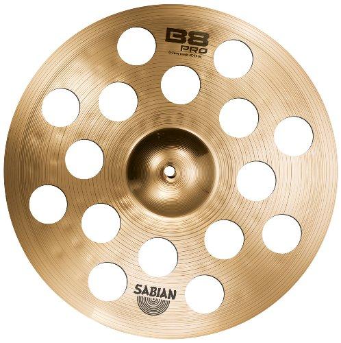 Sabian 31800B Effect Cymbal by Sabian