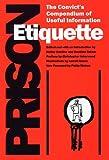Prison Etiquette, , 0809323753
