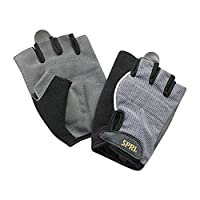 SPRI Men's Fitness Gloves, X-Large