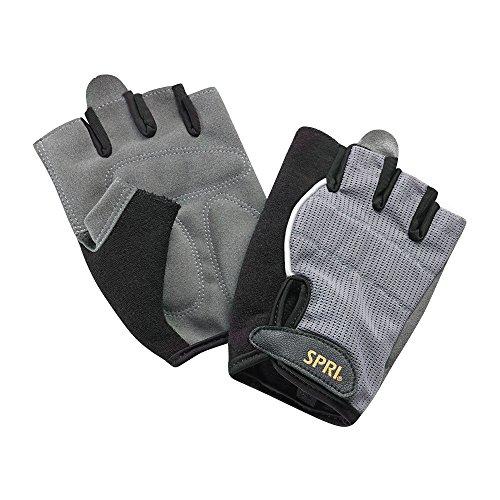 SPRI 07 71390 Parent Fitness Gloves