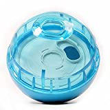 OurPets-IQ-Treat-Ball-Interactive-Food-Dispensing-Dog-Toy