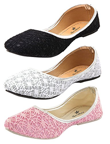 girls shoes belly