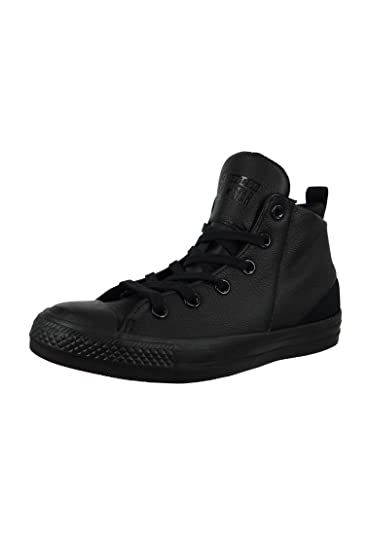 Converse Women s Chuck Taylor All Star Sloane Monochrome