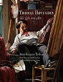 Thomas Hovenden, Anne Gregory Terhune, 0812239202