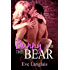 Bunny And The Bear (Furry United Coalition Book 1)